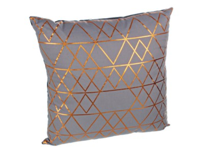 home-decor/curtains-cushions/sale-gushion-geometrical-40x40cm