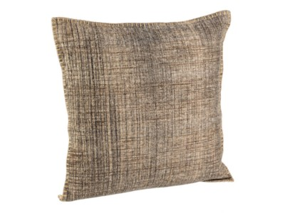 home-decor/curtains-cushions/sale-eden-coffee-cushion-45x45cm