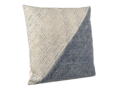 home-decor/curtains-cushions/sale-larissa-blue-cushion-60x60cm