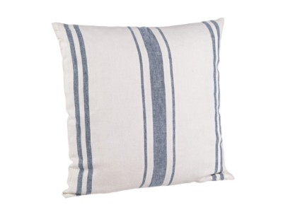 home-decor/curtains-cushions/sale-rural-ivory-blue-stripe-cushion-45x45cm