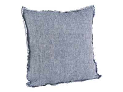 home-decor/curtains-cushions/sale-fringes-blue-cushion-45x45cm