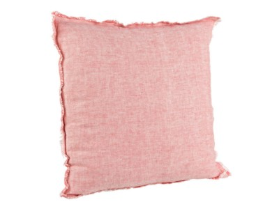 home-decor/curtains-cushions/sale-fringes-coral-cushion-45x45cm