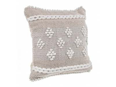 home-decor/curtains-cushions/sale-veracruz-natura-cushion