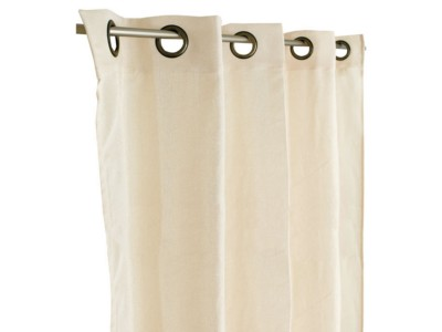 home-decor/curtains-cushions/sale-curtain-melange-ivory-140x280cm