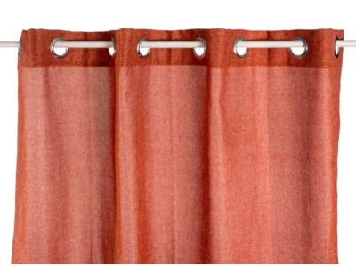 home-decor/curtains-cushions/sale-curtain-looklino-rust-140x280cm