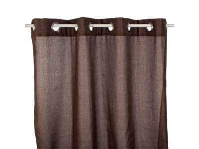 home-decor/curtains-cushions/sale-curtain-looklino-brown-140x280cm
