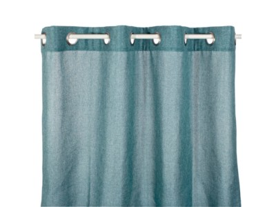 home-decor/curtains-cushions/sale-curtain-looklino-140x280cm