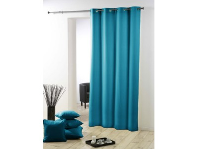 home-decor/curtains-cushions/curtain-with-eyelet-140x280cm