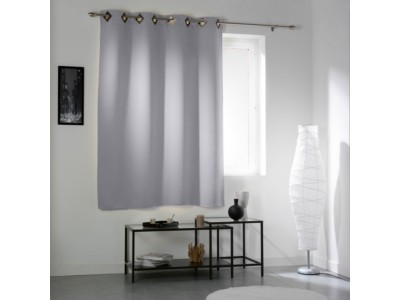 home-decor/curtains-cushions/curtain-with-eyelets-140x180cm