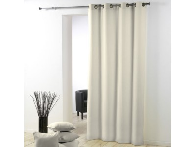 home-decor/curtains-cushions/curtain-witheyelets-140x280cm
