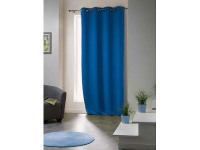 home-decor/curtains-cushions/curtain-with-eyelets-140x260cm-