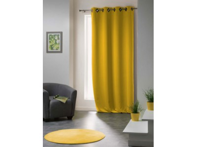 home-decor/curtains-cushions/curtain-with-eyelets-140x260cm