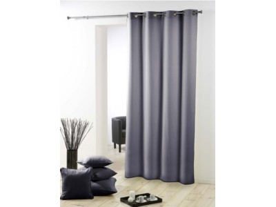 home-decor/curtains-cushions/curtain-with-eyelets-140x280cm