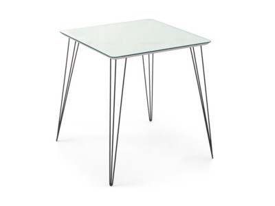 for clear covers glass nesting ikea table transparent tables cover sale coffee