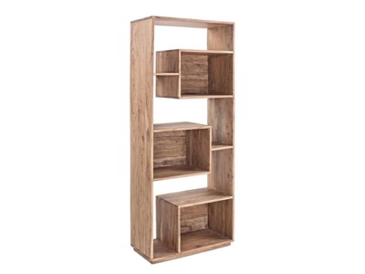 office/bookcases/corbin-bookcase