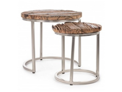living/coffee-tables/setof-2-rafter-high-coffee-table-wood