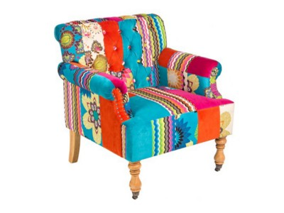 sofas/designer-armchairs/faustin-patch-armchair