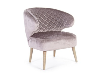 home-decor/deco/bertrand-chair-taupe