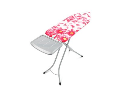 household-goods/houseware/ironing-board