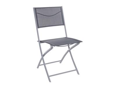 Outdoor Alu Metal Furniture