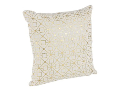 home-decor/curtains-cushions/sale-lority-white-gold-cushion-40x40cm