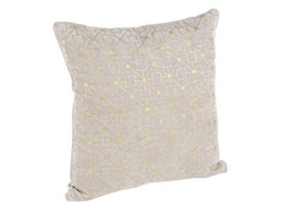 home-decor/curtains-cushions/sale-lority-grey-gold-cushion-40x40cm