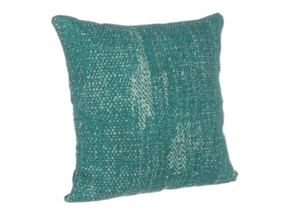 home-decor/curtains-cushions/sale-zeudi-petrol-cushion-45x45cm