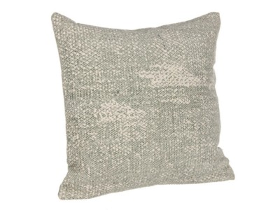 home-decor/curtains-cushions/sale-zeudi-aquamarine-cushion-45x45cm
