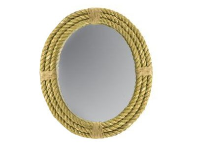 home-decor/clocks-mirrors/giant-oval-rope-mirror--