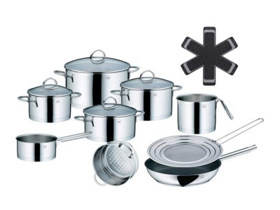 household-goods/cookware/sale-cookware-set-of-10pcs-cailin-10974