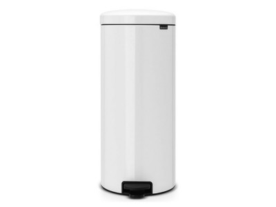 household-goods/houseware/30-litre-pedal-bin-white-