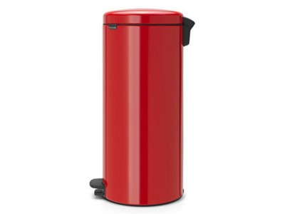 household-goods/houseware/30-litre-pedal-bin-red-