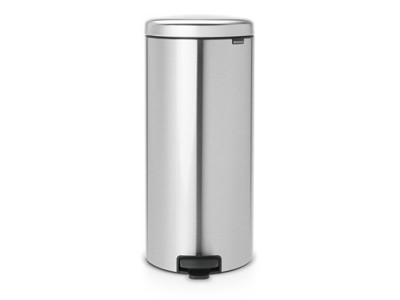 household-goods/houseware/30-litre-pedal-bin-matt-steel