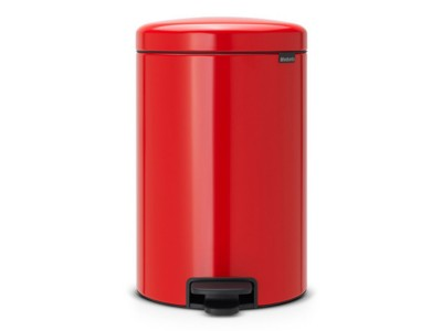 household-goods/houseware/20-litre-pedal-bin-red-