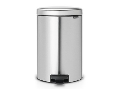 household-goods/houseware/20-litre-pedal-bin-matt-steel
