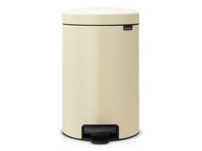 household-goods/houseware/12-litre-pedal-bin-almond-