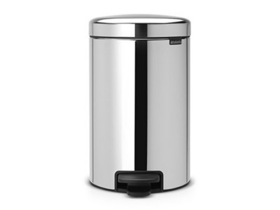 household-goods/houseware/12-litre-pedal-bin-brilliant-steel