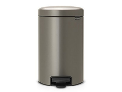 household-goods/houseware/12-litre-pedal-bin-platinum-