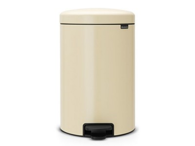 household-goods/houseware/20-litre-pedal-bin-almond