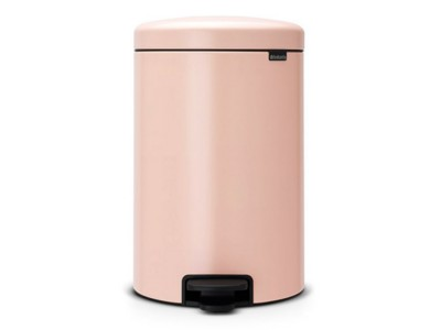 household-goods/houseware/20-litre-pedal-bin-clay-pink-