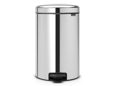household-goods/houseware/20-litre-pedal-bin-brilliant-steel-