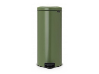 household-goods/houseware/30-litre-pedal-bin-moss-green-