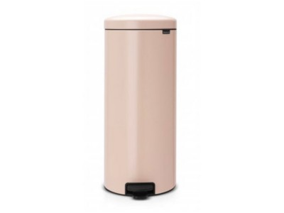 household-goods/houseware/30-litre-pedal-bin-clay-pink-