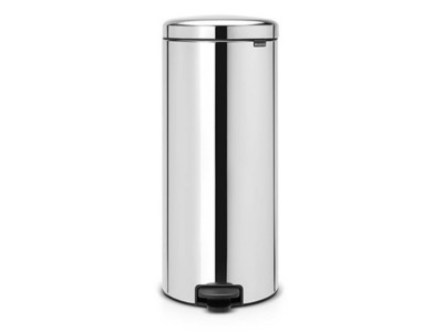 household-goods/houseware/30-litre-pedal-bin-brilliant-steel-