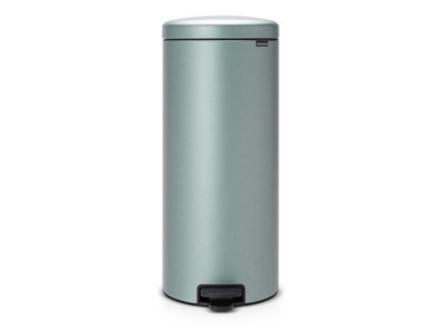 household-goods/houseware/30-litre-pedal-bin-metallic-mint-