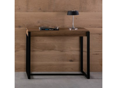 storage-units-more/occasional-pieces/melody-console-table