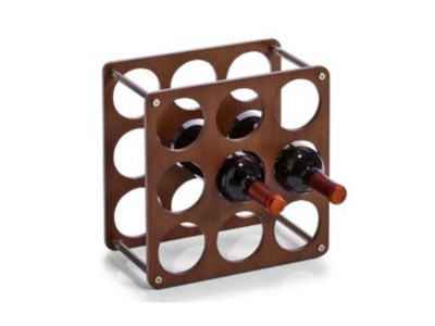 household-goods/houseware/9-bottles-wine-rack