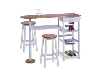 dining/bar-units/bar-table-with-2-stools