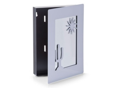 household-goods/houseware/key-box-with-mirror