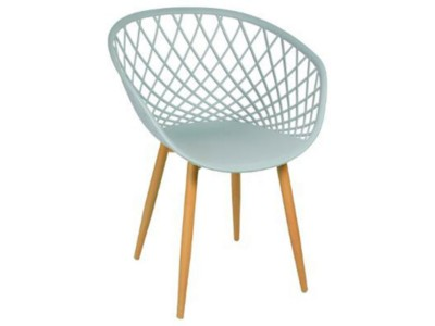 dining/dining-chairs/zina-cross-chair-mint-